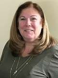 Mary Jane Casey, MBA, Director Operations Bucks County, Cherry Hill, King of Prussia, Radnor, Valley Forge, Woodbury Heights