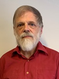 Dewey Odhner, MA Systems Manager, Medical Image Processing Group