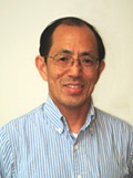 Hank Kung, PhD, Emeritus Professor of Radiology and Director, Radiopharmaceutical Chemistry Section