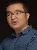Tiange Liu, PhD, Postdoc Research Fellow, Medical Image Processing Group