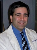 Drew A. Torigian, MD, Clinical Director, Medical Imaging Processing Group (MIPG)