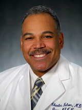 Charles L. Nelson, MD
