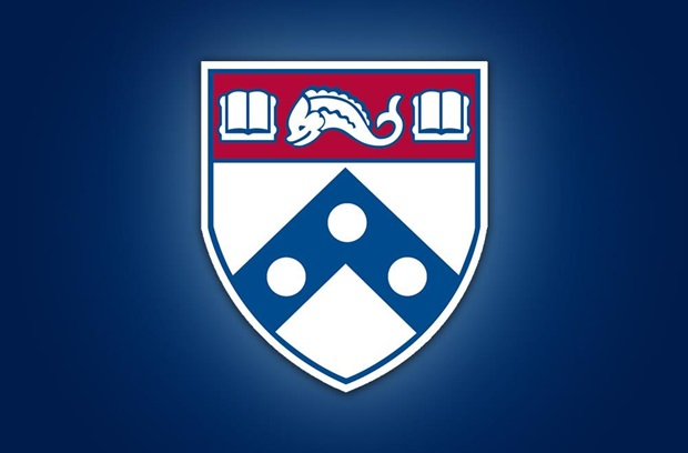 Penn Medicine Shield
