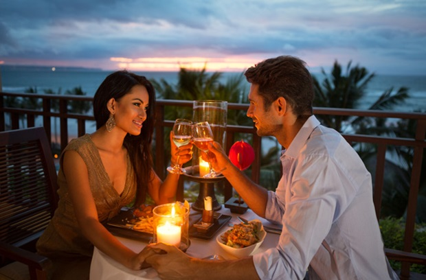 Food For Your Libido A Valentine S Diet To Boost Your Sex Drive
