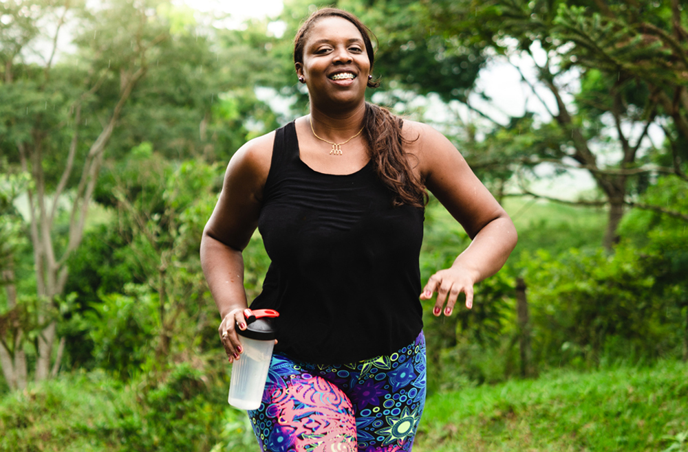 Ways To Celebrate Weight Loss Surgery Successes Penn Medicine