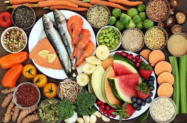 how to begin a mediterranean diet