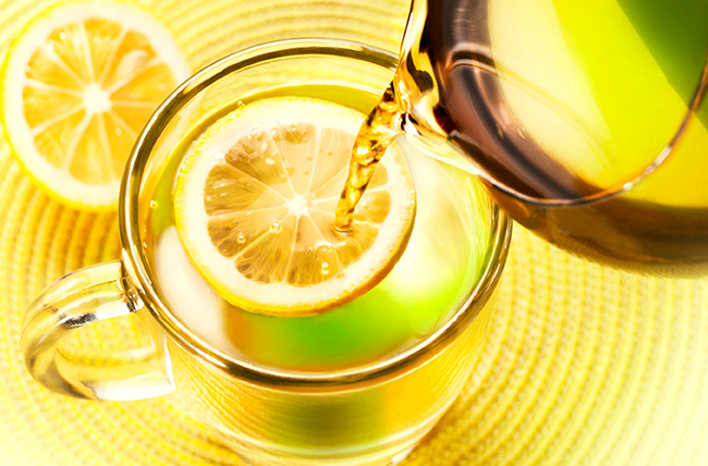 6 At-Home Remedies to Ease Your Sore Throat – Penn Medicine