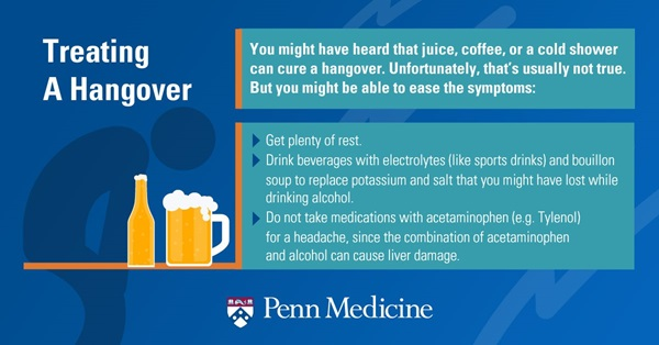 tips_for_treating_hangover
