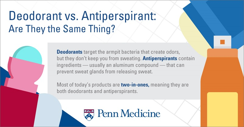 infographic_explains_difference_between_deodorant_and_antiperspirant_