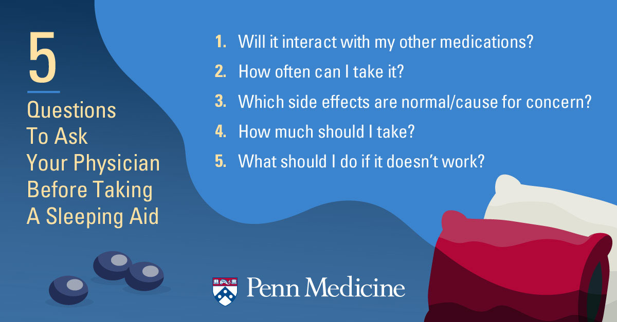infographic_featuring_5_questions_to_ask_physician_before_taking_sleeping_aids