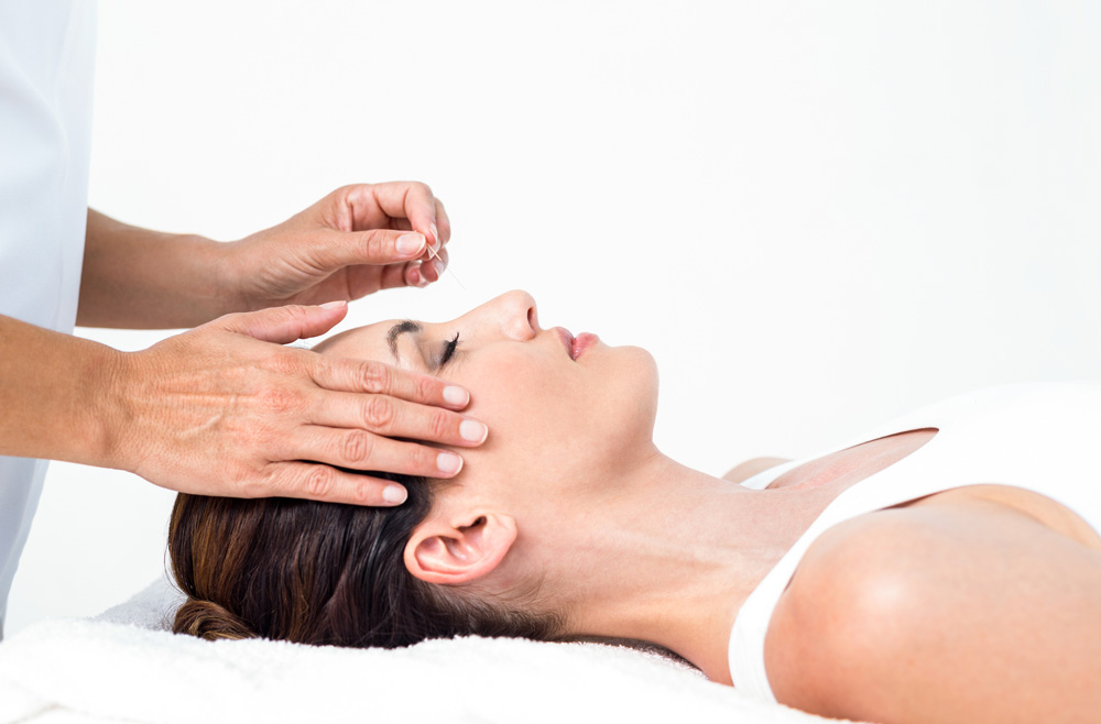 Does Acupuncture Work? We Debunk 5 Common Myths - Penn Medicine