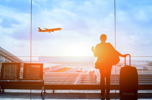 5 Things to Know Before You Fly – Penn Medicine