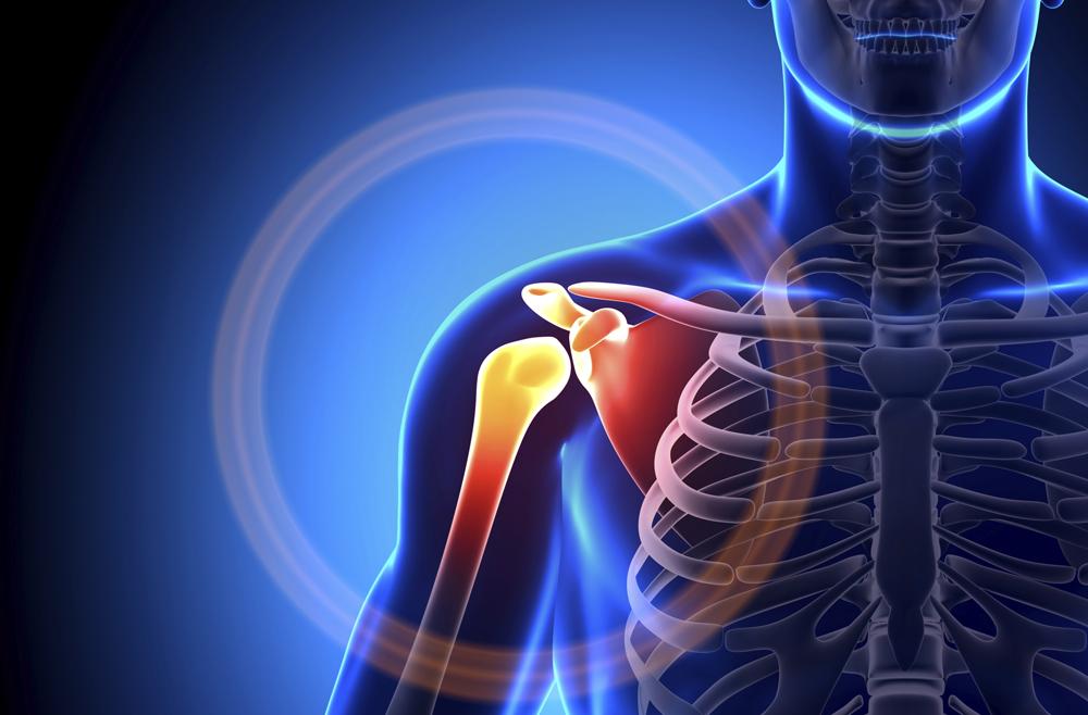 Image result for shoulder pain