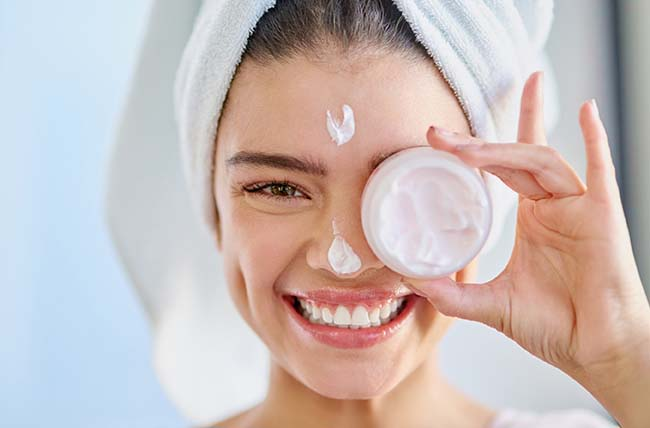 What Mistakes Should Avoid Stopping the Aging Process?