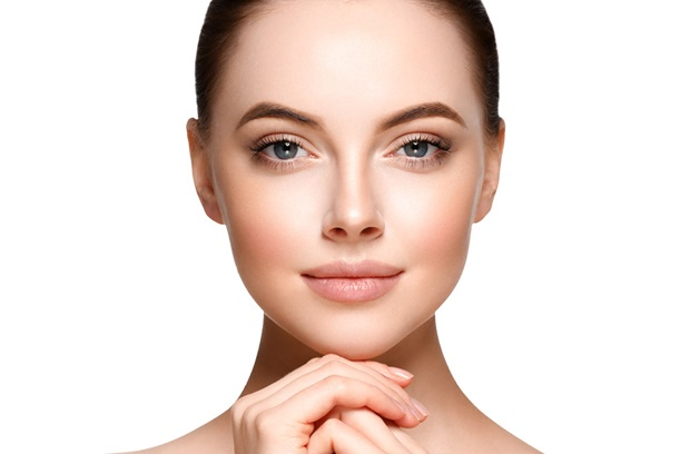 Image result for Is Cosmetic Surgery Right For You?