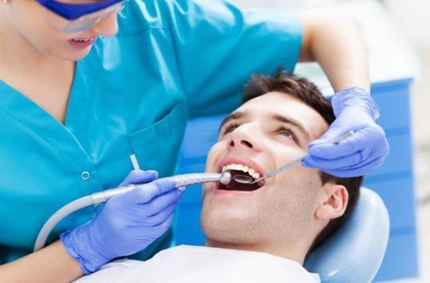The Dental Prowess of Your Oral Surgeon