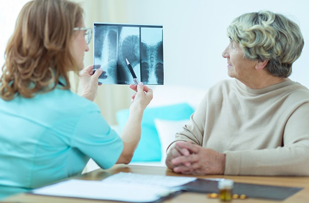 So, You Have A Spinal Tumor: What Are Your Options? – Penn