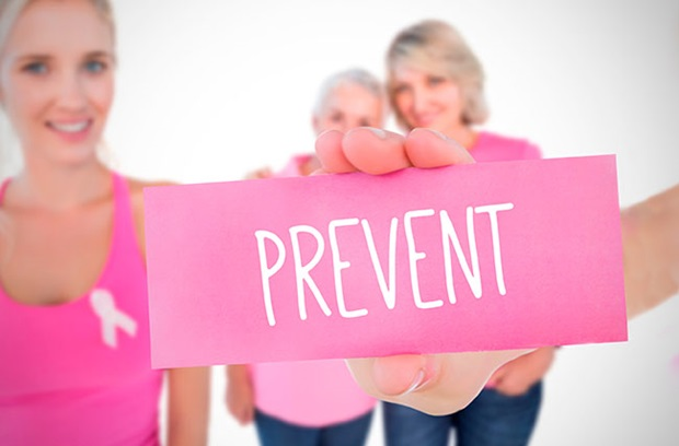 prevent_breast_cancer