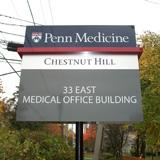 Parul B  Patel, MD, FACC profile   PennMedicine org