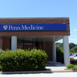 Penn Family Medicine West Chester