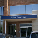 Penn Travel Medicine Bucks County