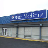 Penn Cardiology Mayfair