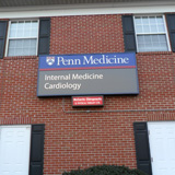 Penn Internal Medicine Media