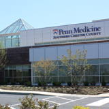 Penn Radiology Southern Chester County