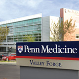 Penn Pulmonary Medicine Valley Forge