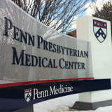 Penn Vascular Surgery and Endovascular Therapy Penn Presbyterian