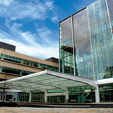 Harron Lung Center Perelman