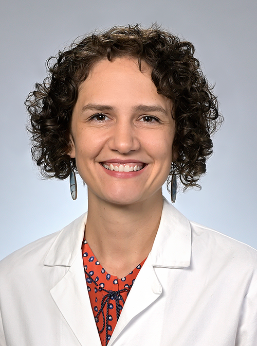 Erin O. Aakhus, MD