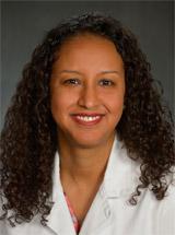 Gastroenterology Faculty – Penn Medicine