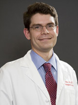 Peter L. Abt, MD