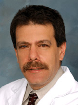 Michael A. Acker, MD