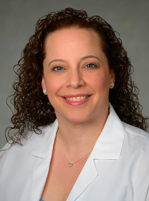Michelle Alonso-Basanta, MD, PhD