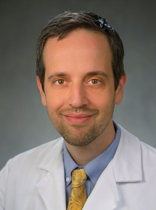 Jeffrey S. Arkles, MD