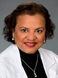 Lily Arya, MD, MS