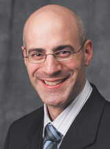 Matthew M. Baichi, MD