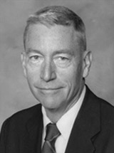 Clyde F. Barker, MD