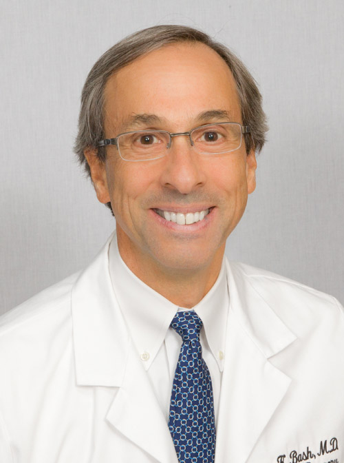 Evan K. Bash, MD