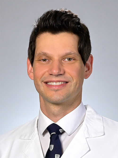 Adham S. Bear, MD, PhD