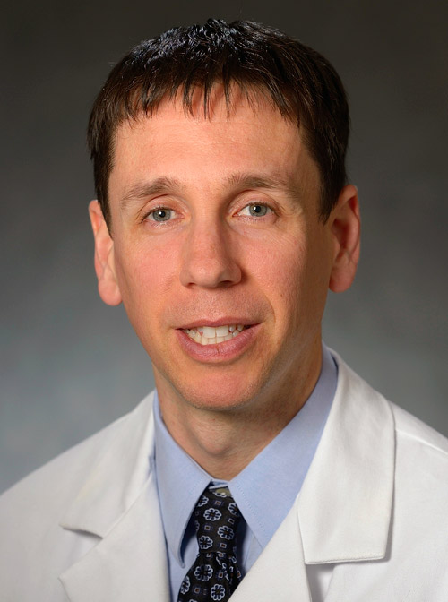 Gregory L. Beatty, MD, PhD