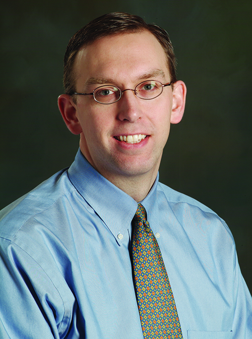 Matthew J. Beelen, MD