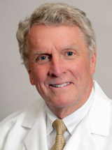 John H  Benner, IV, MD profile   PennMedicine org