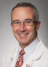 Jeffrey S. Berns, MD