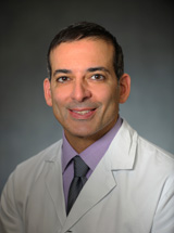 Mathew N. Beshara, MD