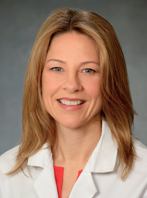 Penn Urology Team – Penn Medicine