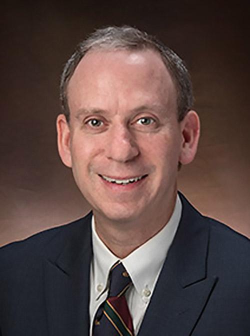 Gil Binenbaum, MD, MSCE profile | PennMedicine org