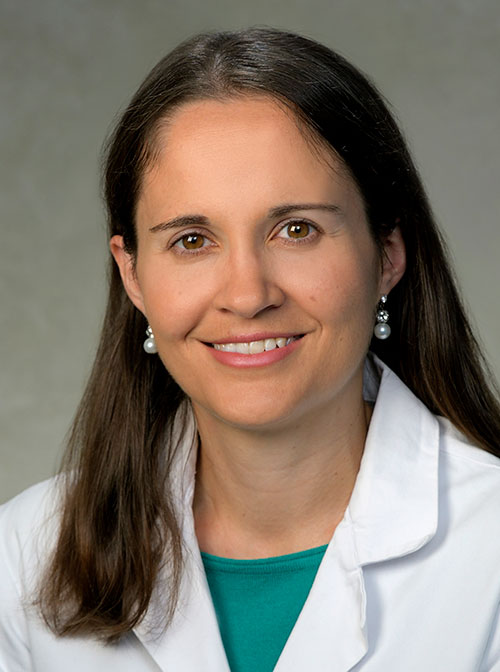 Therese Bittermann, MD, MSCE